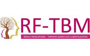 A_Logo RF_TBM_1