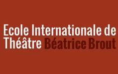 Béatrice Brout