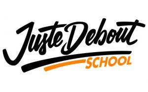 Juste-debout-school
