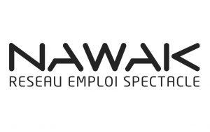 Logo_officiel_NAWAK-RESEAUspectacle