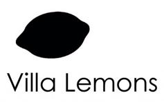 Villa Lemons