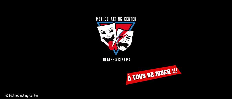 4_Method_acting_logo_et_avousdejouer