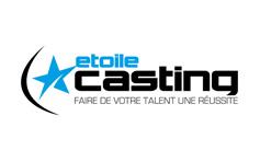 logo_etoile-casting