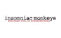 logo_insomniac_monkeys