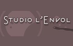 logo_studio-lenvol