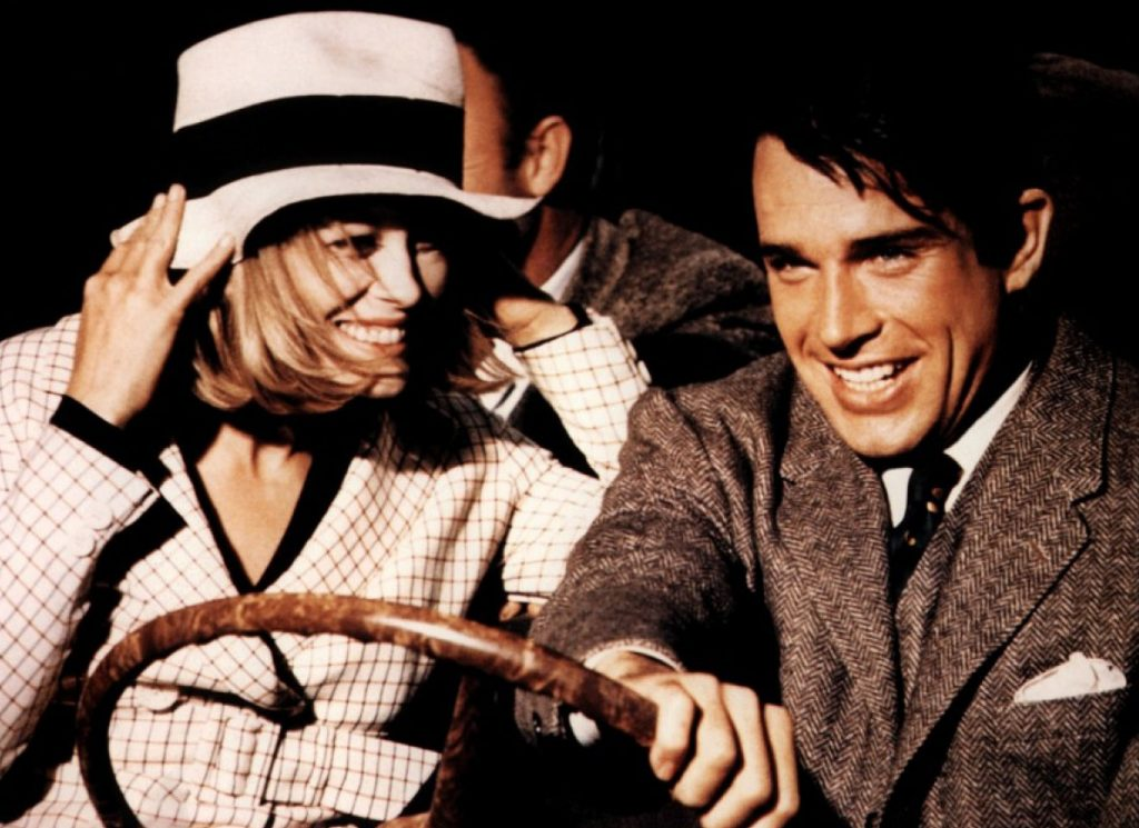 bonnie-and-clyde-2_1