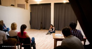 method_acting_center_stage_ete_06