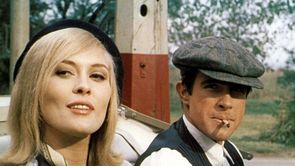 bonnie-and-clyde-criminal-smoke-blonde
