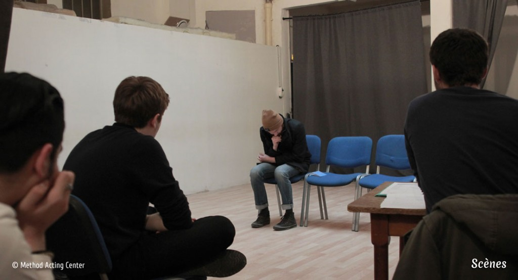 Scenes1et2_Methodacting_03