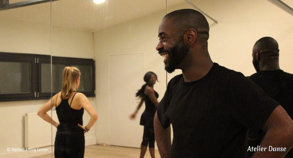 atelier-danse_methodacting_012