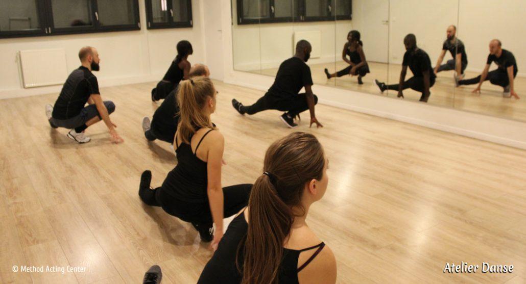 atelier-danse_methodacting_015