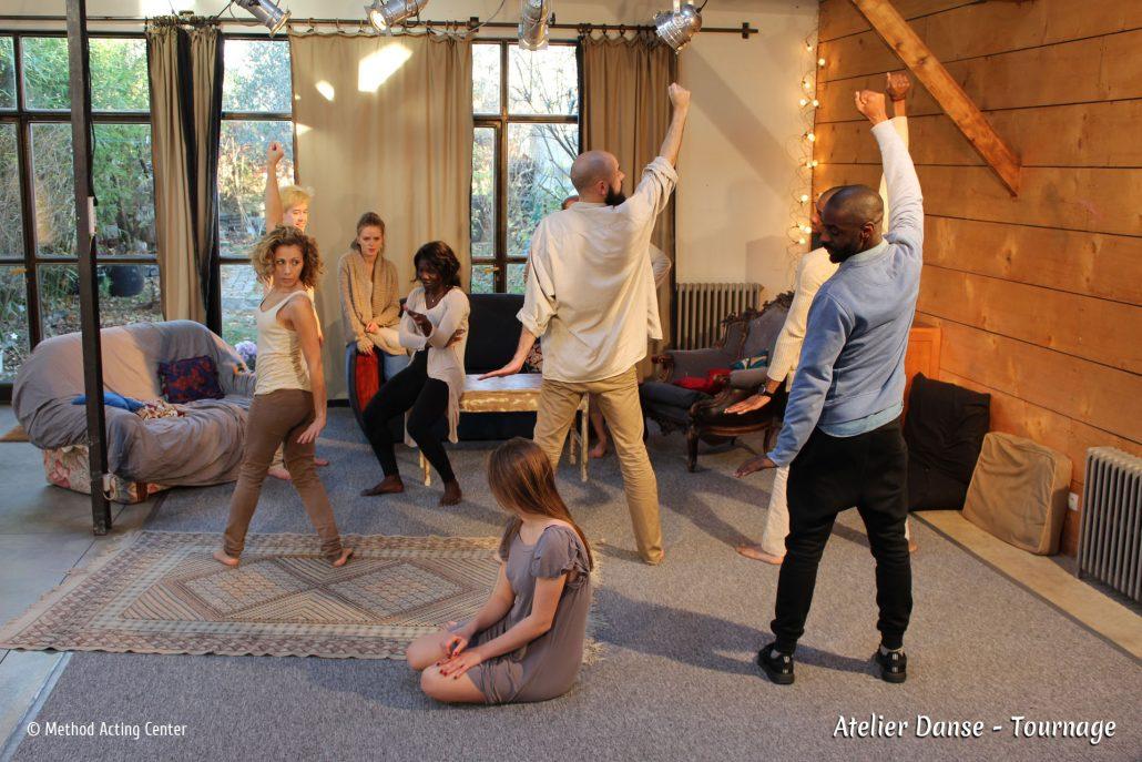 tournage-danse_methodacting_006_1