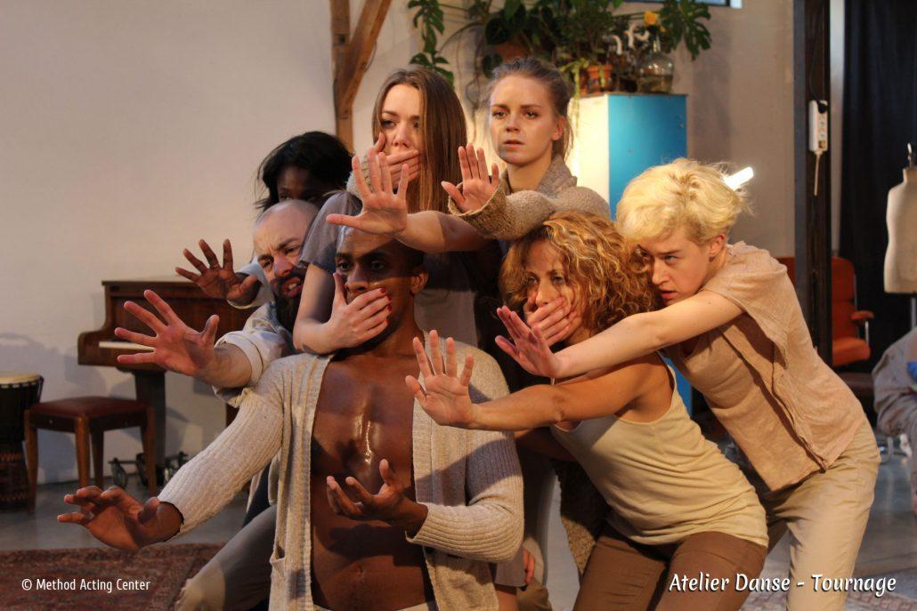 tournage-danse_methodacting_010_1