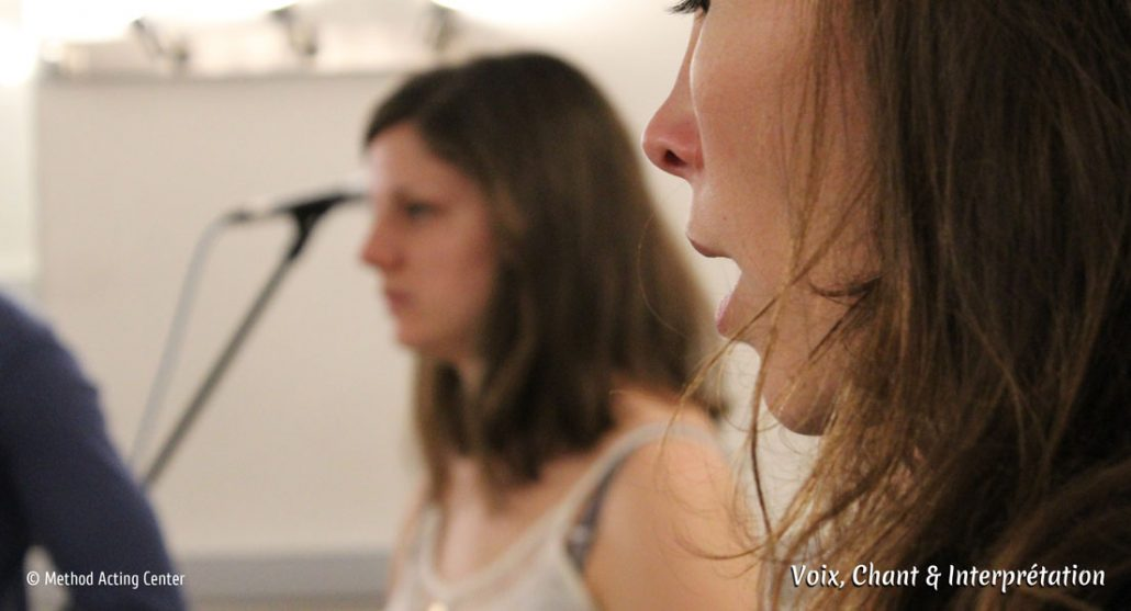 voix_chant_interpretation_methodacting_005