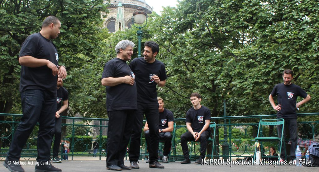 Impro_Spectacle_12juin_methodactingcenter_19