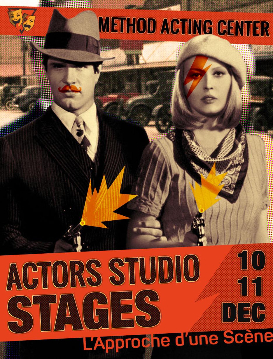 Stage_Scene_decembre