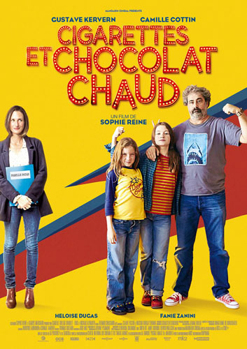 cigarettes-et-chocolat-chaud_2
