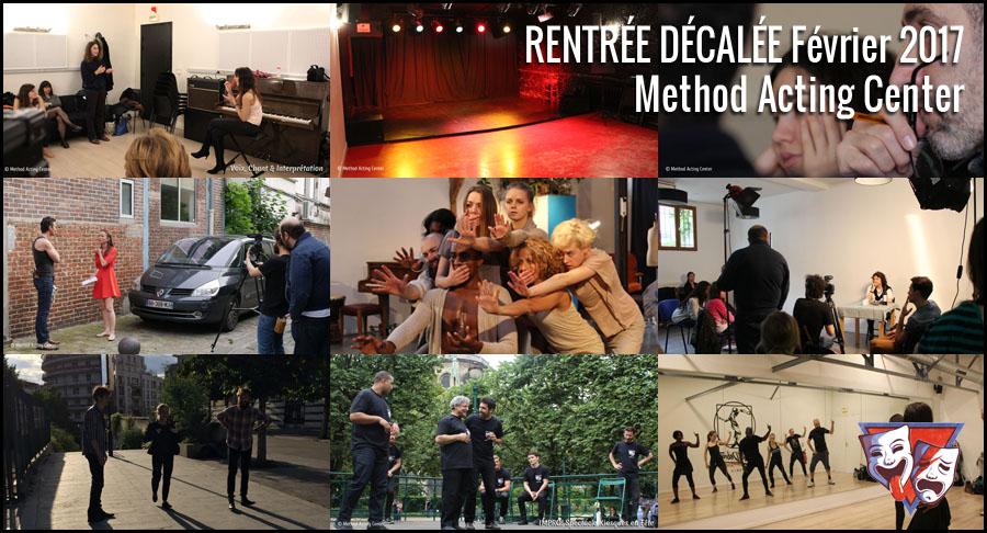 RENTRÉE-DÉCALÉE-2017_1