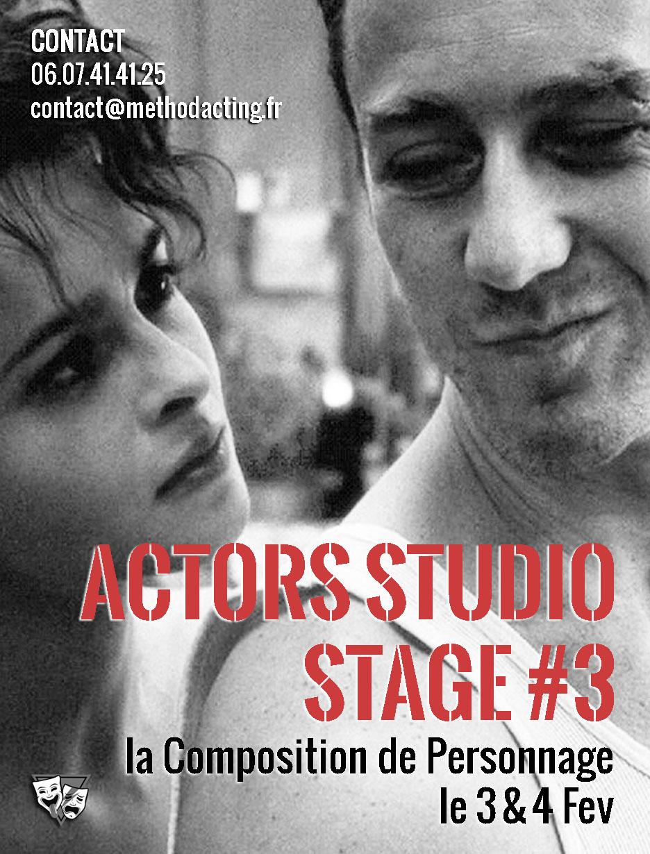 Stage-Composition_BC_Fevrier2017-1