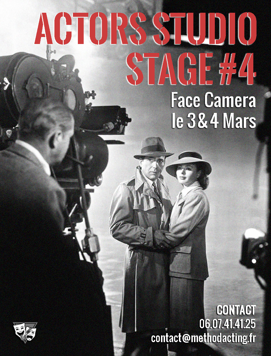 Stage-Face-camera_HB_mars2018_1