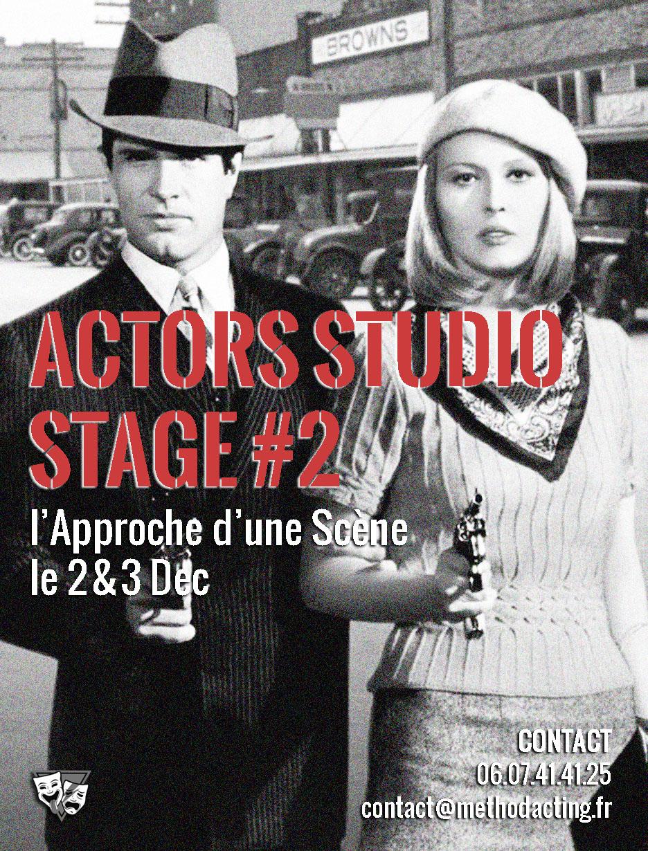 Stage-Scene_BC_Decembre2017-1