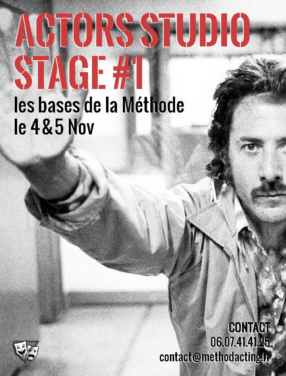 Stage-initiation_DH_Novembre2017_2