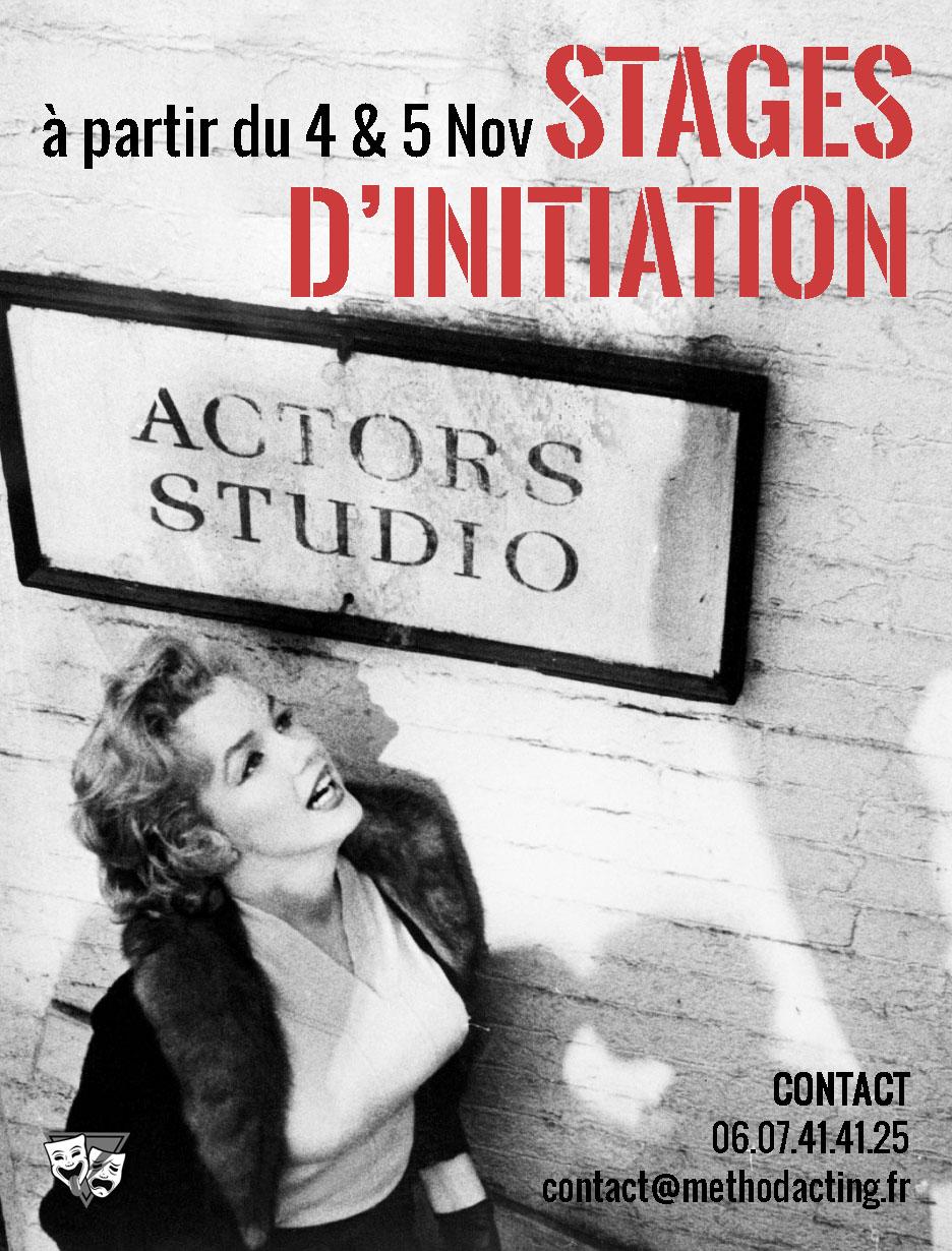 Stage-initiation_Novembre2017