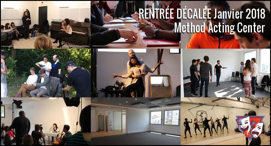 RENTRÉE-DÉCALÉE-2018