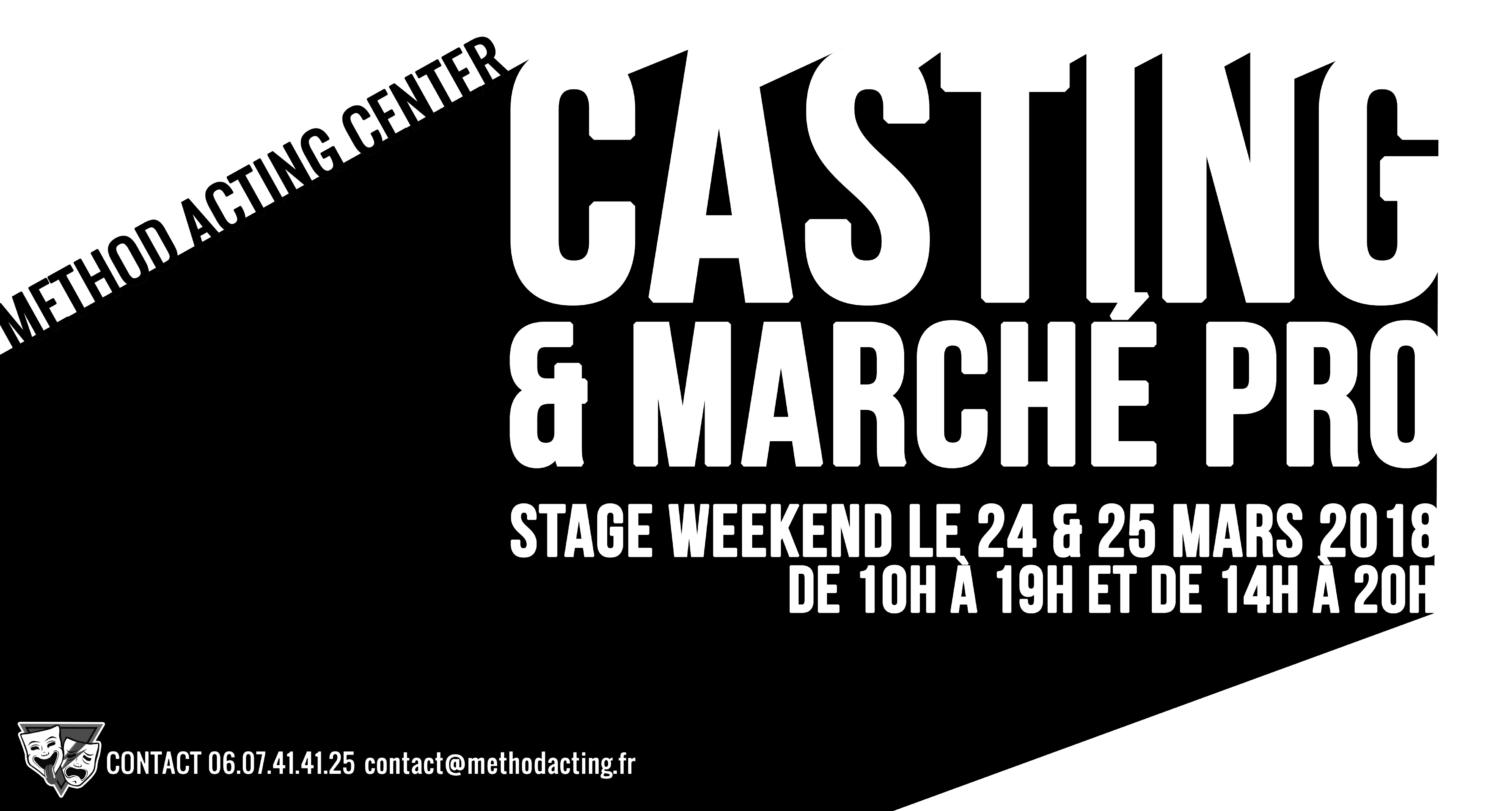 stage_casting