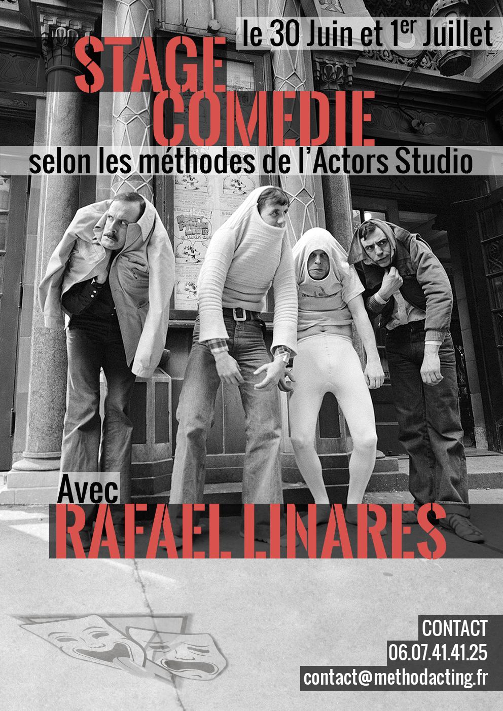 comedie_finale_methodactingcenter