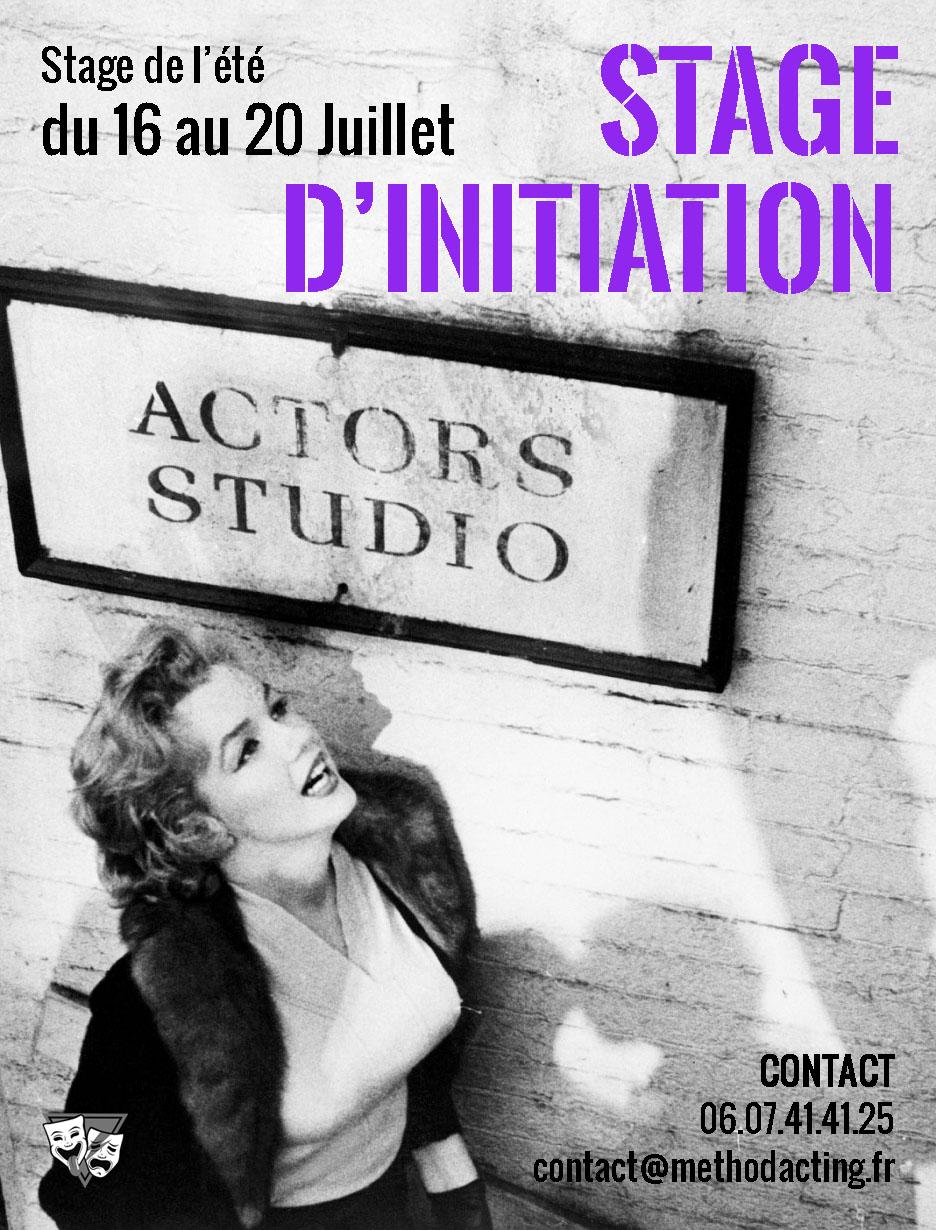 Stage-initiation_Juillet-2018