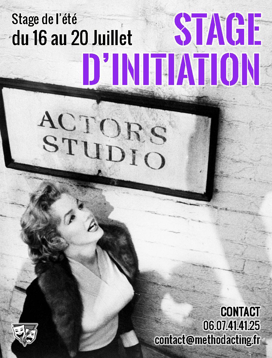 Stage-initiation_Juillet-2018_1