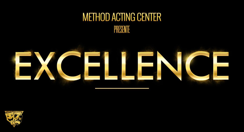 excellence_v3