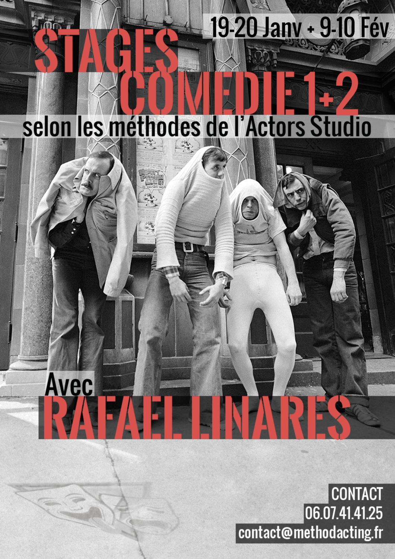 Comédie-1-et-2_Stage-JANV-2019