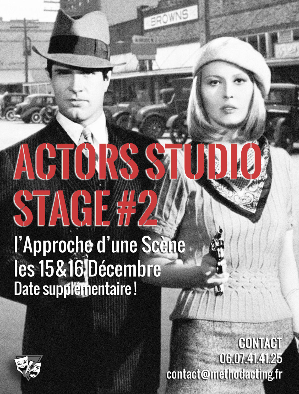 Scene_Stage-DEC-2018_1