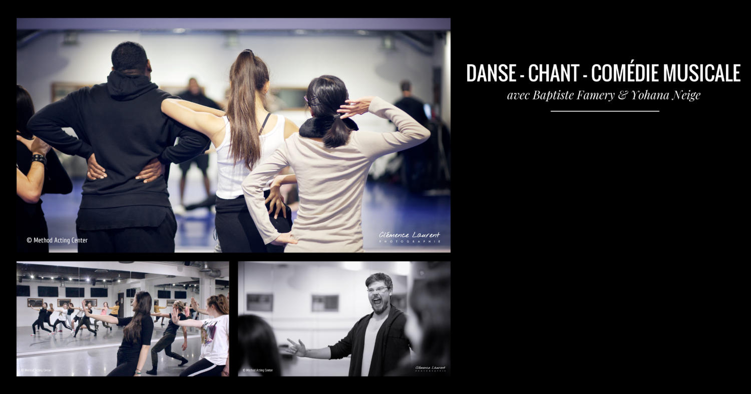 Chant-Danse_ComedieMusicale_MethodActingCenter_Paysage