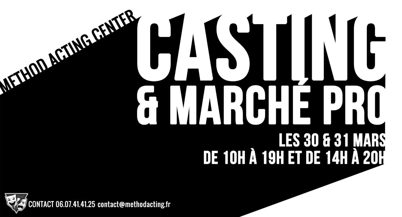 Casting-et-Marché-professionnel_Stage-MARS-2019