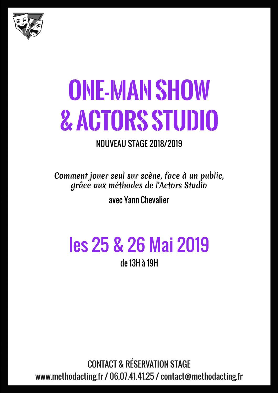 One-Man-Show_Stage-MAI-2019-1