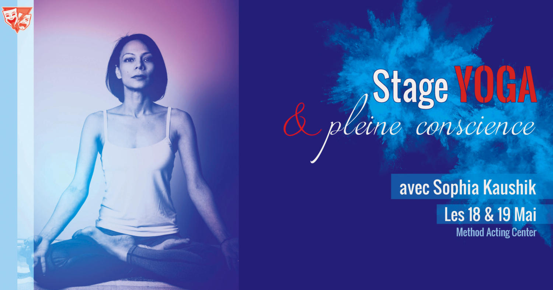 Yoga-et-Pleine-Conscience-MAI-2019_3-PAYSAGE-RVB