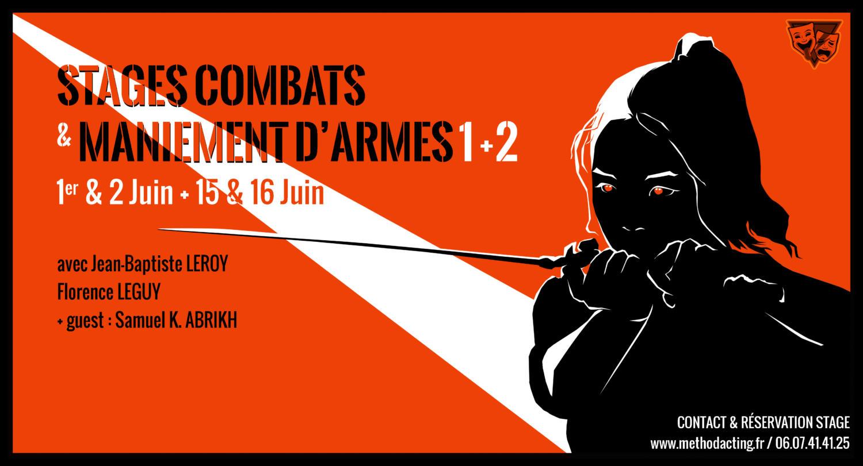 Combats-Maniement-dArmes-1-2_Stage-JUIN-2019_5