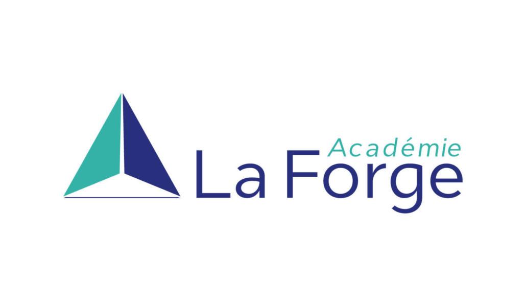 La Forge Académie