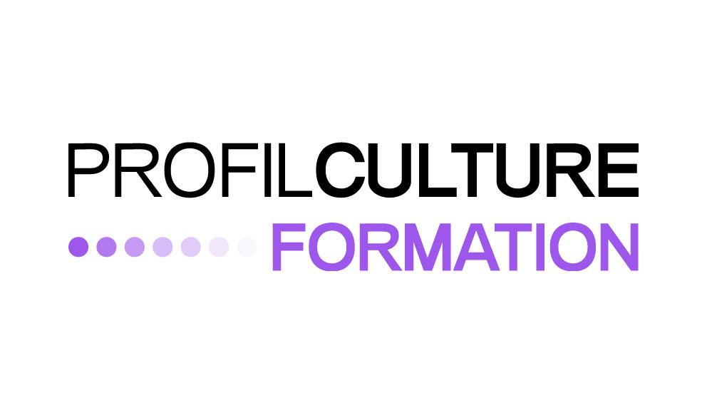 Profilculture